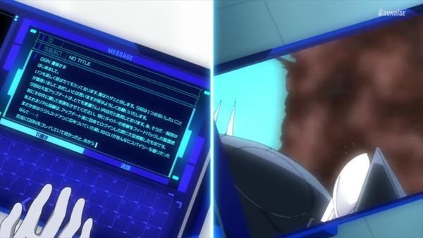 ReRISE第2話a_No04550