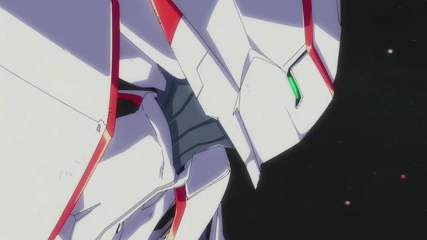 ダリフラ第23話_000481381