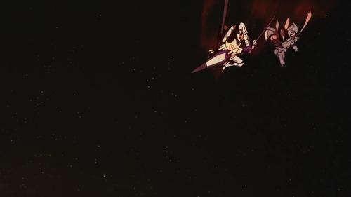 鉄血のオルフェンズ第19話 「願いの重力」_001251340
