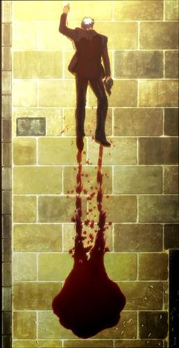 鉄血のオルフェンズ第48話「約束」_001417299