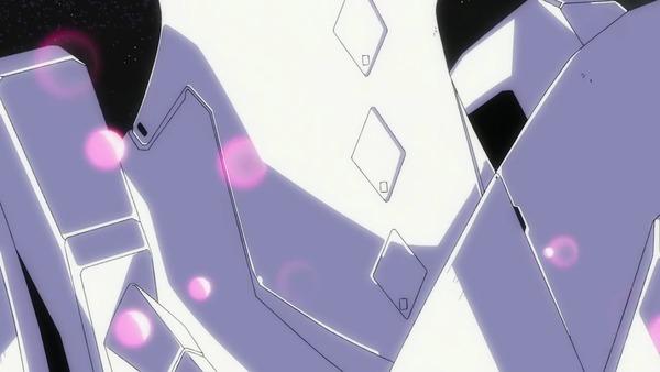 ダリフラ第23話_000621677