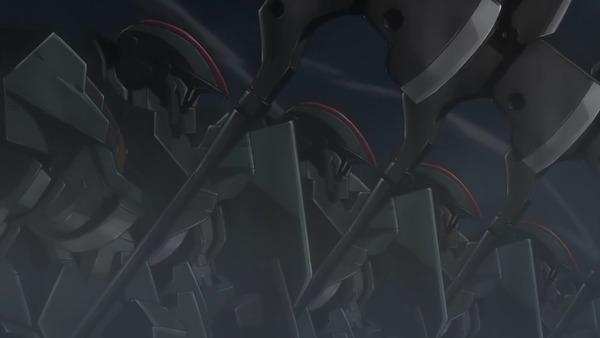 鉄血のオルフェンズ第47話「生け贄」_001437625