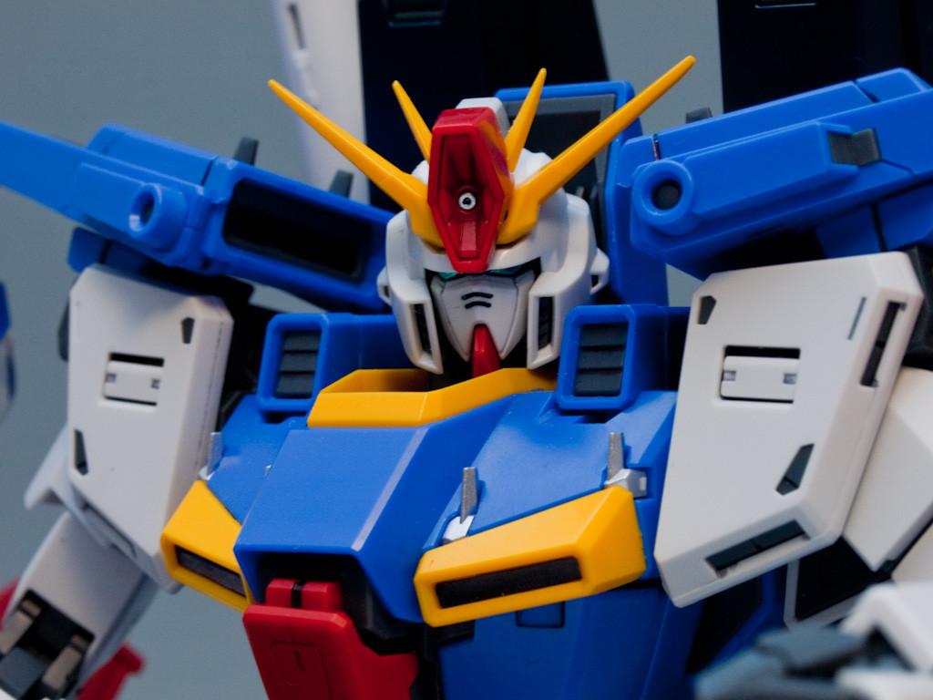Gundam Wallpaper 2503x1200 Id 35063 Wallpapervortex Com