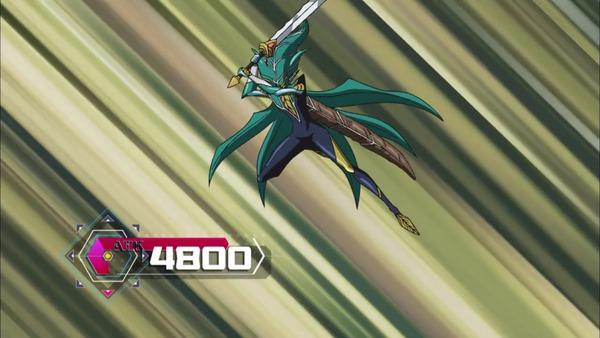 遊戯王VRAINS第86話_001200406
