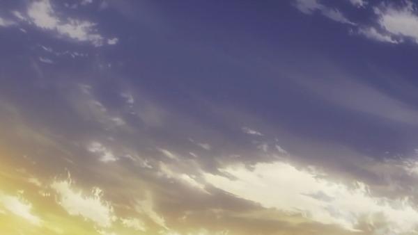 鉄血のオルフェンズ第48話「約束」_001401010