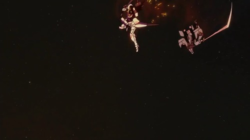 鉄血のオルフェンズ第19話 「願いの重力」_001251657