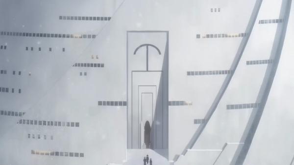 ダリフラ第12話_000621092