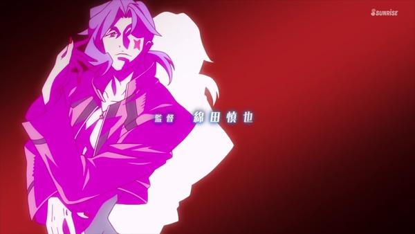 ReRISE第1話_No-00009
