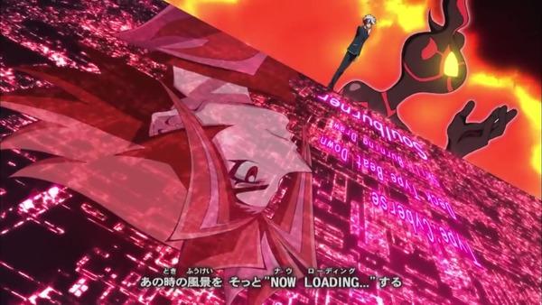 遊戯王VRAINS第47話_001352073