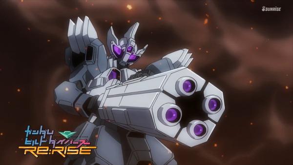 ReRISE第7話_No00152