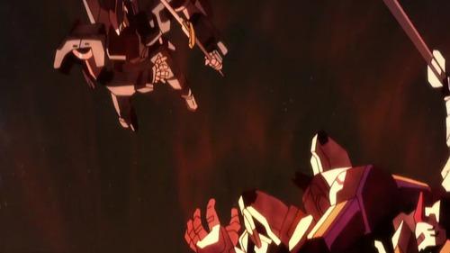 鉄血のオルフェンズ第19話 「願いの重力」_001256278
