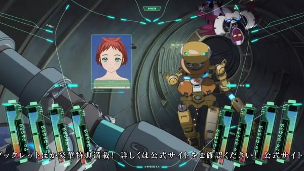 ID-0第1話_000712407