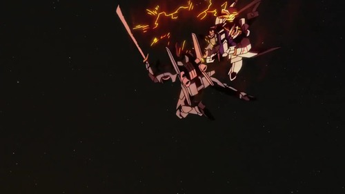 鉄血のオルフェンズ第19話 「願いの重力」_001251837