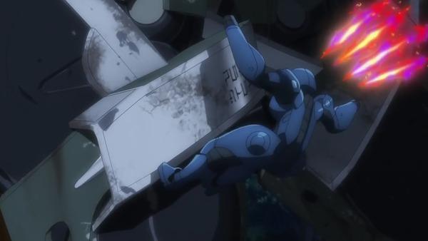 ナイツ&マジック第5話_000800721
