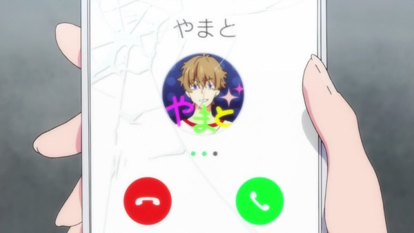 SSSS第4話_001273133