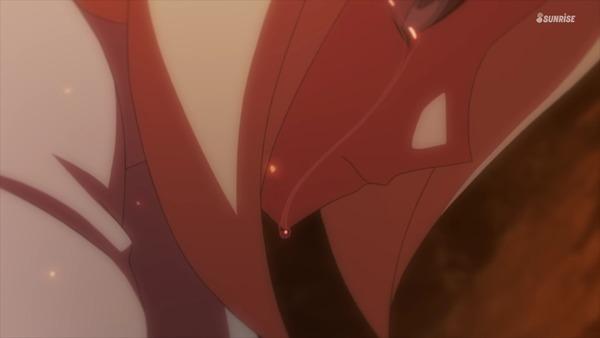 ReRISE第2話a_No00314