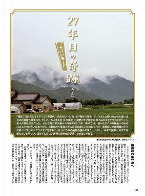 BE-KUWA-81-038-059--
