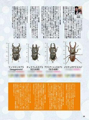BE-KUWA-81-006-037