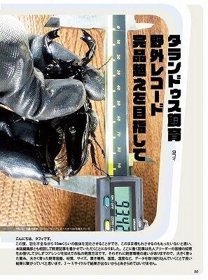 BE-KUWA-77-050