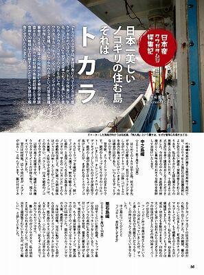 BE-KUWA-80-056