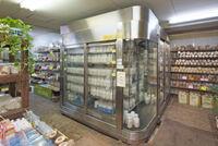 shop2009-3