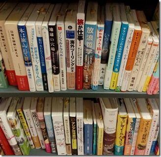 旅が仕事!月3万円稼ぎながら旅するためのノウハウイカロス出版3