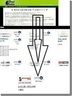 clip_image0104222222222