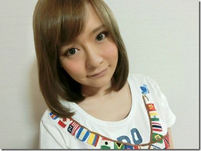 YuhKawasaki写真