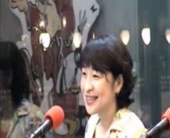 たかのてるこ MASAKI世界一周の旅ラジオ レインボータウンFM8