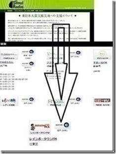 clip_image0104222222
