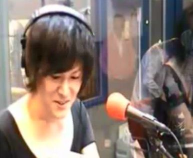 たかのてるこ MASAKI世界一周の旅ラジオ レインボータウンFM4