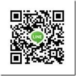 my_qrcode_1469828194761_thumb_thumb1_thumb