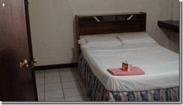 lehns-motel_thumb1_thumb[1]