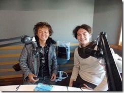INTER FM �������NAVI