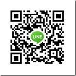 my_qrcode_1469828194761_thumb_thumb1