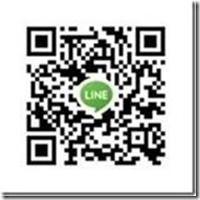 clip_image03632222222222222222