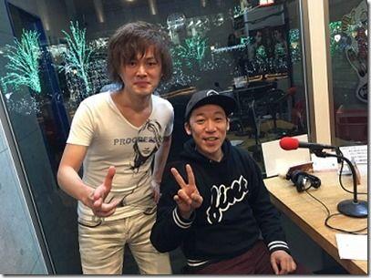 ヴィンテージ武井MASAKI世界一周 3