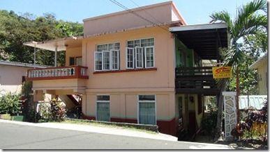 st.ann's guest house