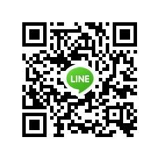 my_qrcode_1469828194761
