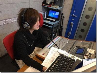 FM旅ラジオDJ MASAKI世界一周
