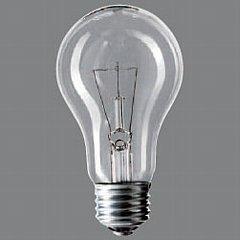 【ガクブル】マンコに電球入れてみたら悲惨なことに・・・【動画】