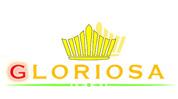 gloriosa02-irareのnew