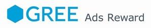 GREE_AdsReward_logo