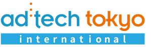 adtech_international-logo