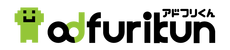 0_1 (1)
