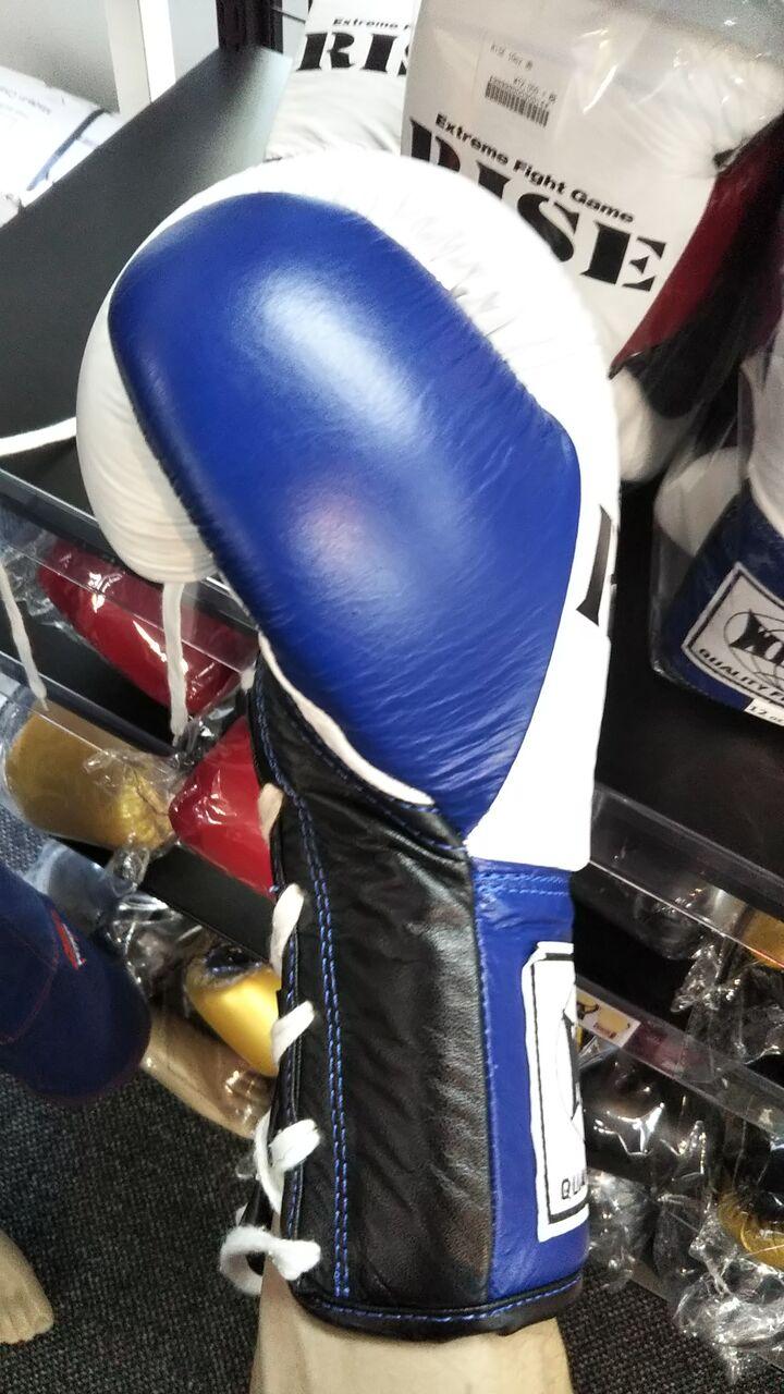 グローブマニアの格闘技用品レビュー