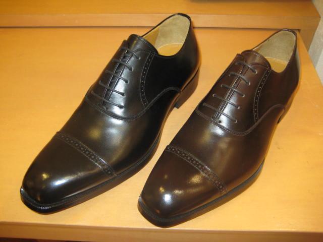 【最大90%OFF】ブーツの子供服(無印良品/靴18cm〜) | キャリーオン