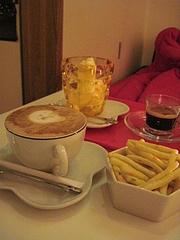 Perugia_Cafe_08