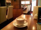 茶豆珈琲 その2