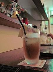 ie_cafe_07
